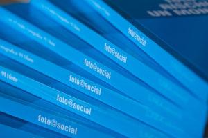 Libro FotoSocial